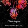 Damian Draghici feat. Feli - Trandafire [by Rostfery & Www.CraiovaMP3.Xyz]