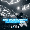 Andrew Rayel - Find Your Harmony 084 2017-12-07 Artwork