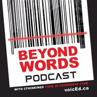 Beyond Words With ThinkinEd - Ownership
