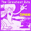 Video Clip Joint Calamity (Cuphead) download in MP3, 3GP, MP4, WEBM, AVI, FLV January 2017
