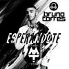 Manuel Turizo - Esperandote (Bruno Torres Remix) Portada del disco