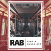 DUMSK & RAIDH - Rare Gold (Original Mix)RAB#005 *Free Download