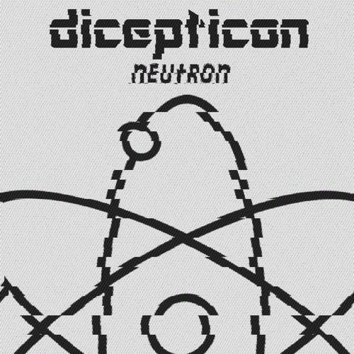 dicepticon - neutron