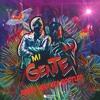 Mi Gente (Danny Ventura Bootleg)