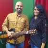 Guitar Guruvaar | Rj Dhvanit - Suhani Shah - Sanket Khandekar | Shashi Kapoor Songs | Radio Mirchi