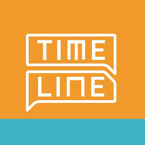 Timeline Gaúcha 07/12/2017