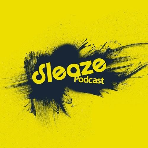 Drumcomplex - Sleaze Podcast 086