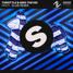 Piñata (Club Remix By Dj Max Lietta)