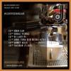 DJ'sLINE COFFEE BREAK #55