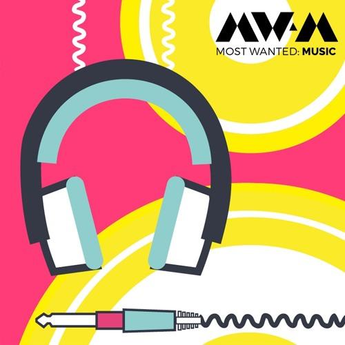 ABC DJ: TRANSLATING BRAND VALUES INTO MUSIC