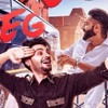 PEG - B Jay Randhawa - Feat - Guri & Sharry Maan & Parmish  Verma(Punjabi Song)