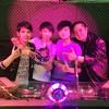 C理C理Panama✘我們不一樣✘按守本分(使徒行者2插曲)Thailand Dannok New Love Me 2018『DjKhang』