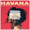 Camilla Cabello - Havana (VOLPE & Carlos Colleen Bootleg)