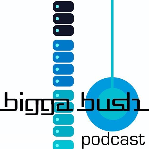 Podcast Three