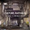 Culture Anthem (Hip Hop Music feat. Lyrically Poetic)