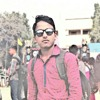Desi_Desi_Na_Bolya_Kr____Raju_Punjabi____Sapna_Chodhary____Haryanvi_Song___Dj_Lu.m4a