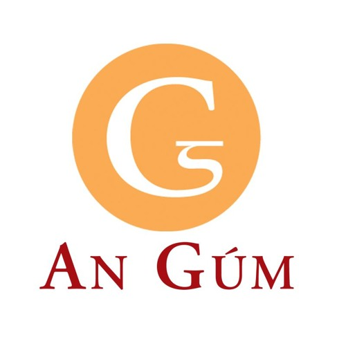 Image result for an gúm
