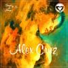 Alex Cruz - Deep & Sexy Podcast #31 (From Medellin With Love)