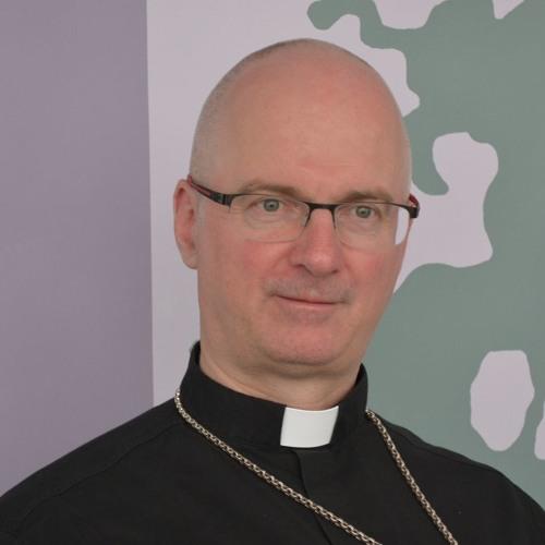 « La Réforme a-t-elle été utile ? » par Mgr Charles Morerod