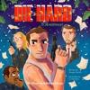 Die Hard - The Christmas Story