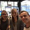 Zukunftsmusik | Augmented und Virtual Reality | Gespräch mit Tim: AR & VR im Marketing