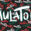 Mulatoh Produções - Apoio (2017)