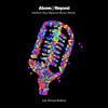Above & Beyond feat. Richard Bedford - Northern Soul (Spencer Brown Remix)