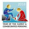 Father Bless Them (Theme Song Year Of Clergy & Consecrated Persons 2018)