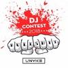 BULLSHIT DJ CONTEST 2018