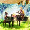 Itsudatte Bokura no Koi wa 10 cm Datta. (OP) [LIP x LIP - Non-Fantasy]