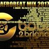 Afrobeat New 2017 Dadju Daphne Davido Tekno Wizkid Konshens Mr Leo Naza Fally Ipupa Mp3