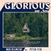 Macklemore Feat Skylar Grey Vs Peter Fox Glorious Am See Lup Vs Mashmike Mashup Mp3