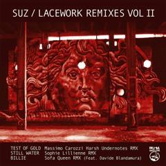 Still Water (Sophie Lillienne Remix) - Lacework Remixes vol 2 (Irma Records)
