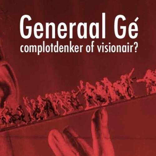 Generaal Ge