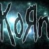 Korn Evolution (Remix)