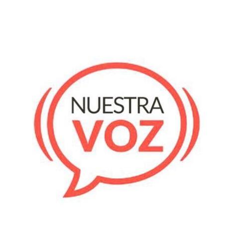 Nuestra Voz 7 de Diciembre, 2017