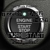 Tezzerd Eagle -push start (beat by hectic)  mp3.mp3