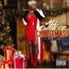 All I Want Tor Christmas Premadonna