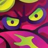 Splatoon   I Am Octo   With Lyrics!