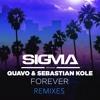 Forever (Majestic & Jay Robinson Remix) [feat. Quavo & Sebastian Kole]