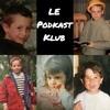Podkast Klub 001 - Première Fois