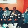 GXE and IamOdd - WATER