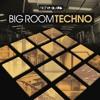 Deep n Dark - Big Room Techno