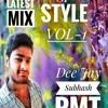 Kodi Baye Lachammadi-( 2017 Theenmar Mix )-Dj Subhash Bns