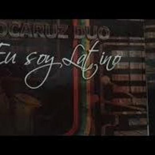 Revuelta - Intérprete: Duo Ocaruz