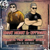 Palastic Feat Bright Sparks - Lying In The Sun (KANAT MUKAT & Upfinger Radio Remix)