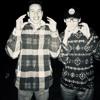 Maccoy feat Bonzer - Shun Me/ChooChoo Gang Shit (Prod.Kidkeva)