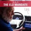 The ELD Mandate: Answering Misconceptions and Myths