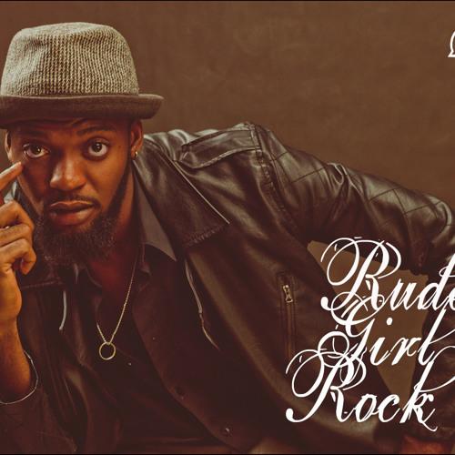 Rude Girl Rock