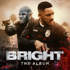 Migos & Marshmello - Danger (from Bright: The Album)